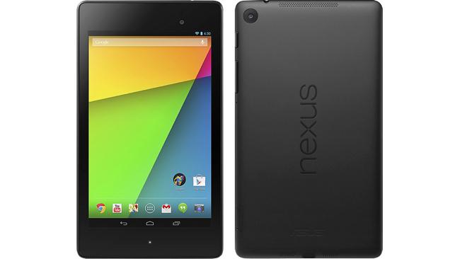 nexus-7-2ndgen