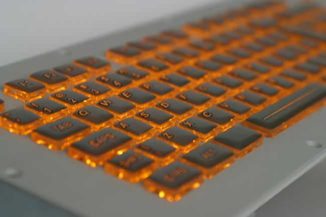 teclado-luminoso