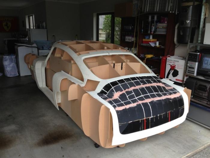 3D-Printed-Car1