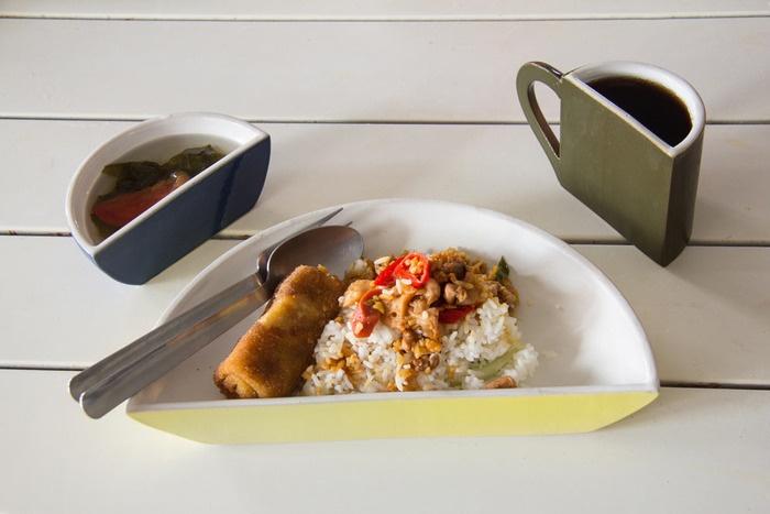 Halved-Dinnerware-Set