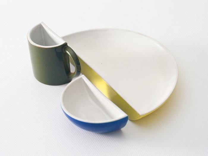 Halved-Dinnerware-Set1