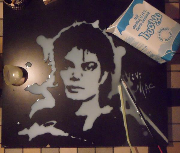 Michael-Jackson-Leche