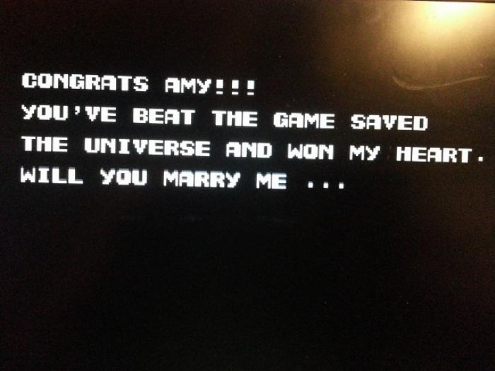 NES-Proposal1