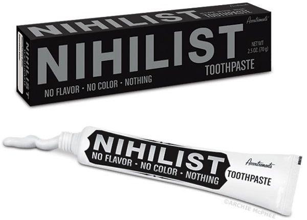 Pasta-dentífrica-nihilista-2