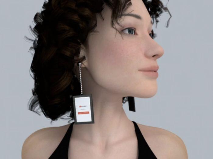 Video-Earrings-brincos