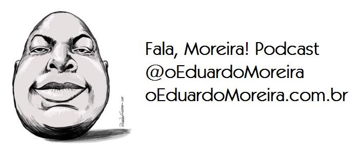 banner-fala-moreira-podcast