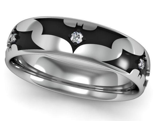 batman-wedding-ring
