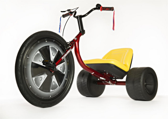 big-wheels-for-adults-1