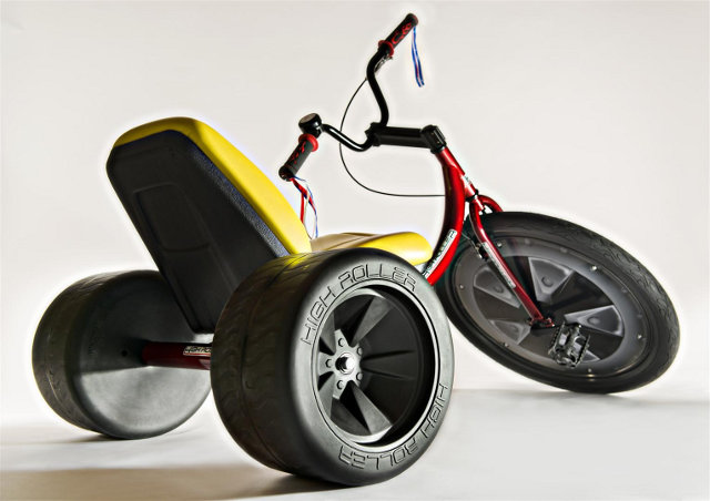 big-wheels-for-adults-5