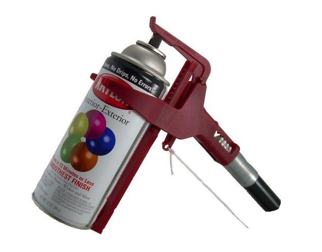 camera-spray-paint-gadget