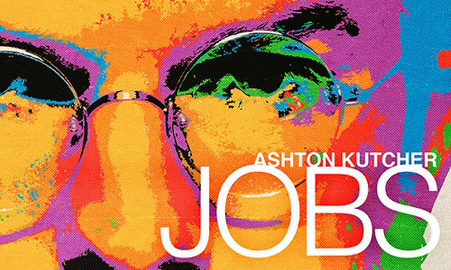 jobs-fail