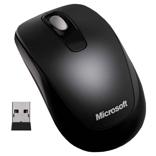 Microsoft-Wireless-Mobile-Mouse-1000-6