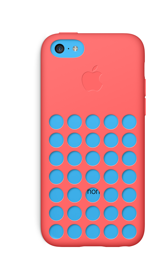 cases_gallery_blue_pink