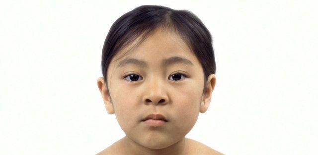 facemorph