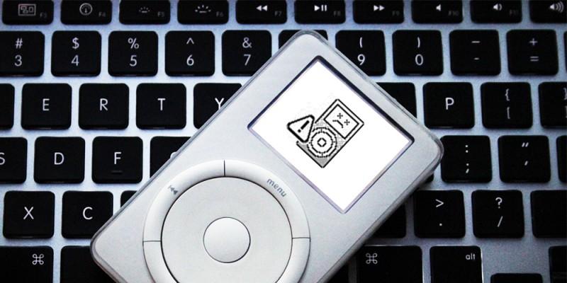 iPod-800x400