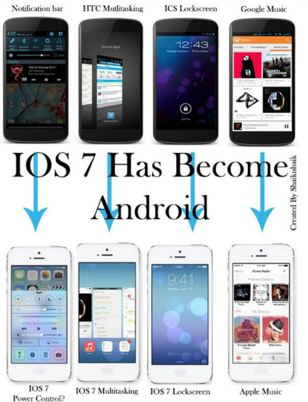 ios7-has-become-android