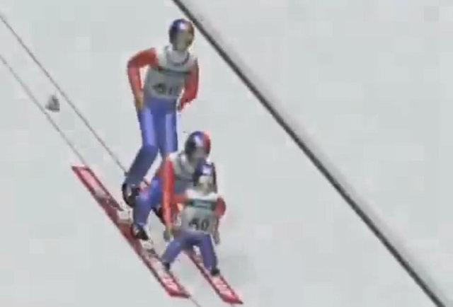 japanese-ski-jumping-game