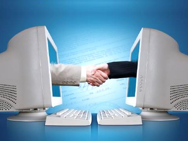 parcerias-na-internet