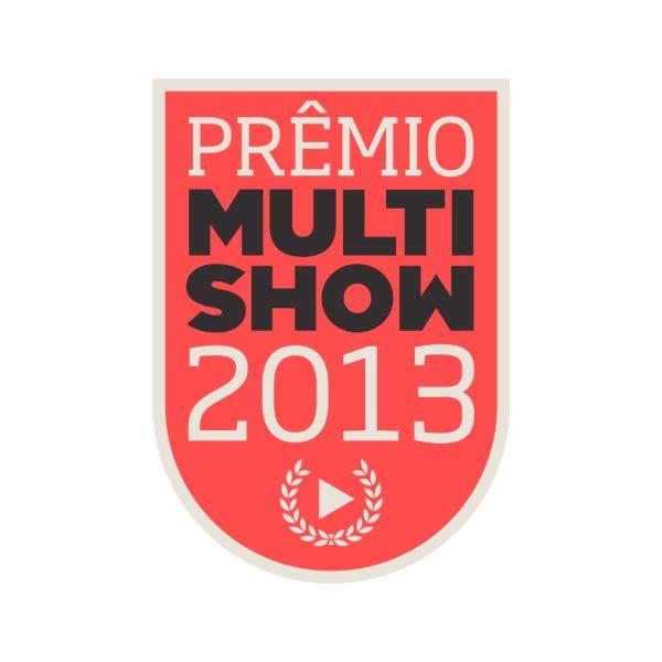 premio-multishow-2013