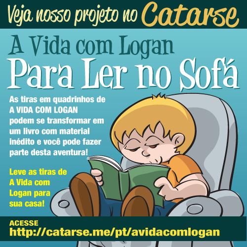 box-a-vida-com-logan500