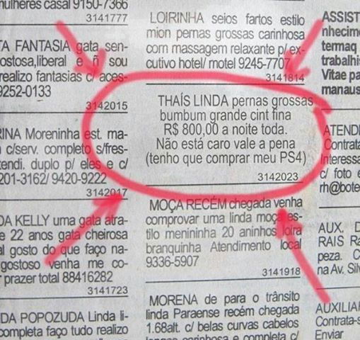 propaganda-pelo-ps4