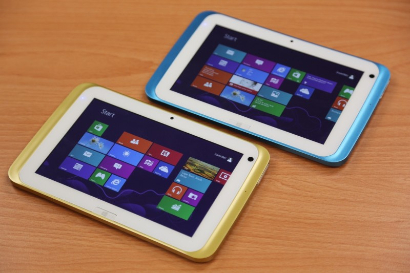 bay-trail-tablet