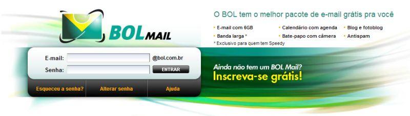 bol-mail