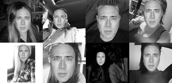 Nicolas-Cage-Selfie