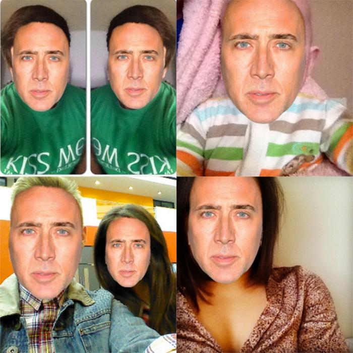 Nicolas-Cage-Selfie2