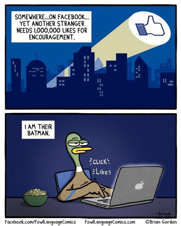 face-batman
