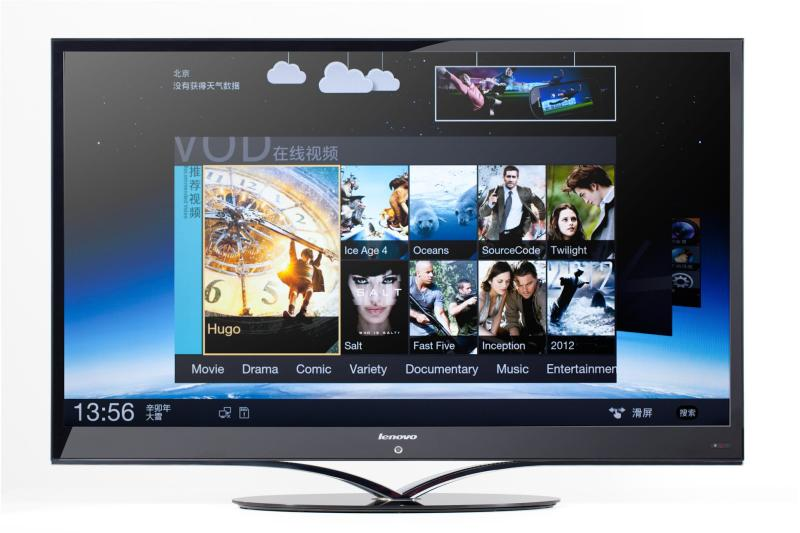 lenovo-android-tv