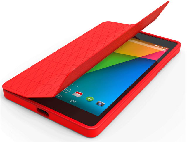 nexus7-folio-case