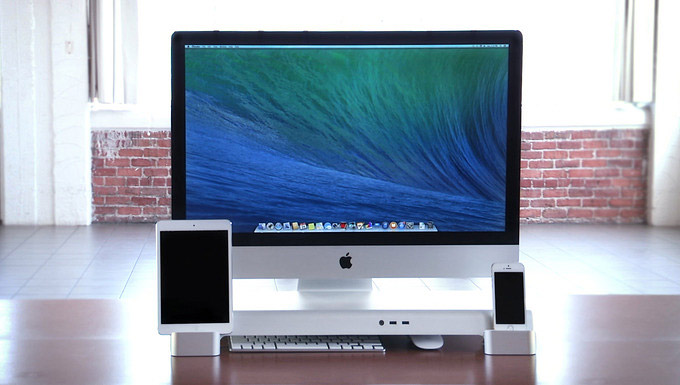 Uniti-Stand-For-Imac-And-Apple-Displays