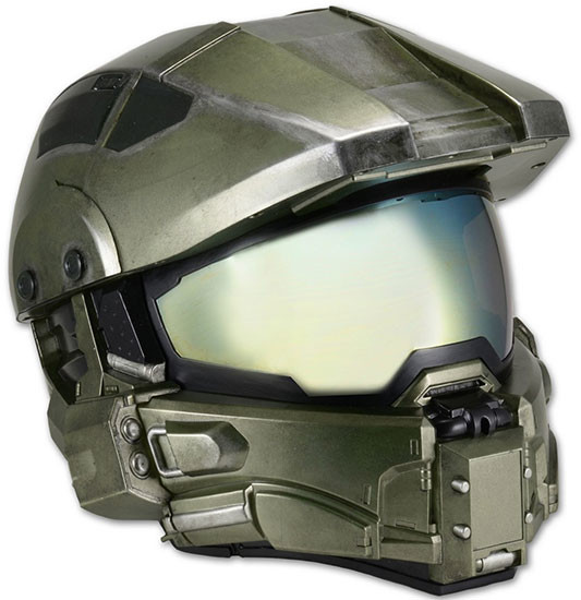 halo-master-chief-helmet