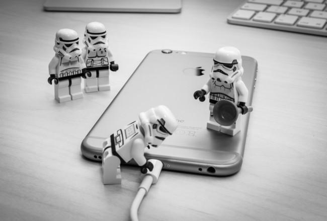 smartphones-em-uso-02