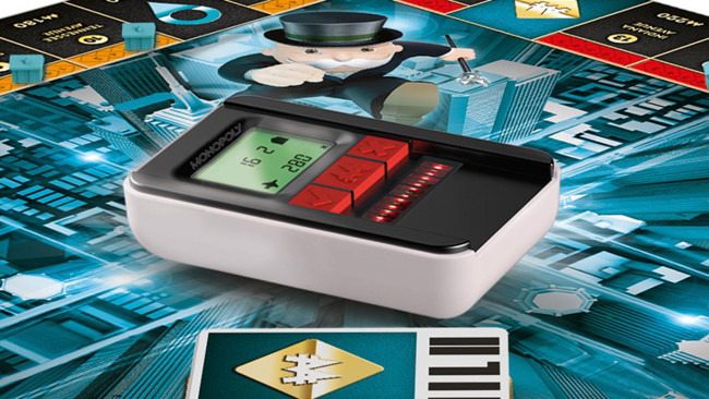 monopoly-ultimate-banking-02