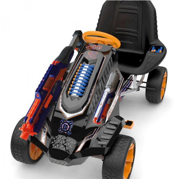 nerf-pedal-car-3