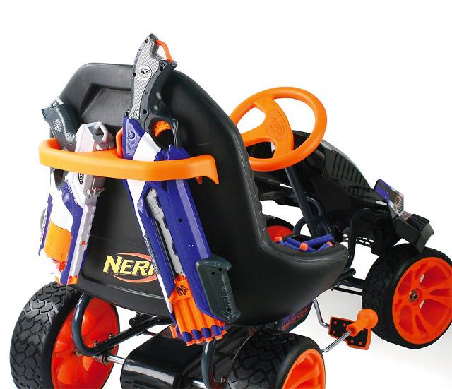 nerf-pedal-car-4