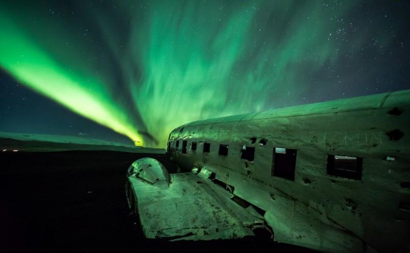 aurora-boreal-drone